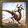 Sand Strider icon