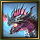 Battle Dragon icon