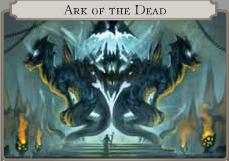DeadArk