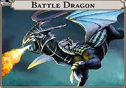 BDragon