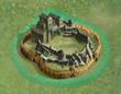 Stone Outpost icon