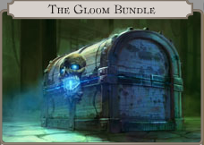The Gloom Bundle icon
