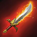 Item Death Metal Blade