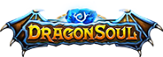 Dragonsoul Wikia