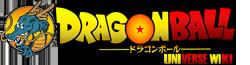 Dragon Universe Wikia