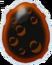 LunarEclipseDragonEgg
