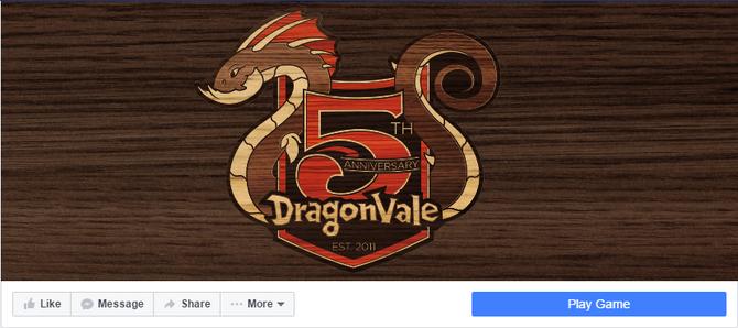 DragonVale-FBHeader-5thAnniversary
