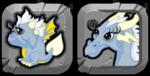 StormDragonButton