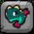 HydraDragonBabyButton