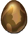 LacewingDragonEgg.png