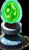 Ghost Pedestal.png