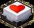 Marbleheart