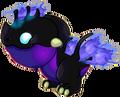 DarkRiftDragonBaby.png