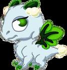 MistletoeDragonBaby.png