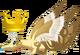 LacewingDragonAdultCrown