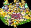 Treasure Habitat