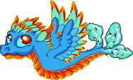 TurquoiseDragonAdult.png