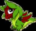 RoseDragonBaby.png