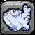 BlizzardDragonBabyButton