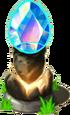 Diamond Pedestal.png