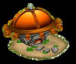EarthDragonBoost