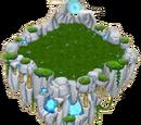 Lost Island of Olympus