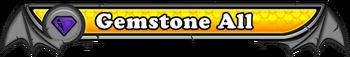 GemstoneAllBanner