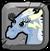 StormDragonAdultButton