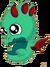 DuskwingDragonBaby
