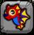 KiteDragonBabyButton
