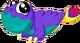 SwallowtailDragonBaby
