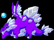 CrystalDragonTwinAdult