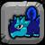 AzuriteDragonBabyButton
