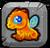 AmberDragonBabyButton