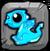 PlasmaDragonBabyButton