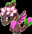 SakuraDragonBaby.png