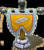 TreasureFlag