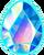 DiamondDragonEgg.png