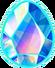 DiamondDragonEgg