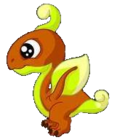 SproutDragonBaby.png