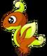 SproutDragonBaby