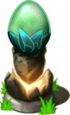 Jade Pedestal.png