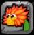 FlowerDragonAdultButton
