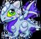SilverDragonBaby