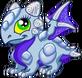 SilverDragonBaby.png