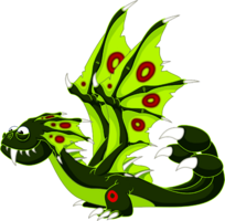 PoisonDragonAdult.png