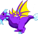 Hail Dragon