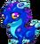 SapphireDragonBaby.png