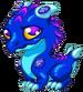 SapphireDragonBaby