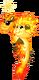 SolsticeDragonBabyStar